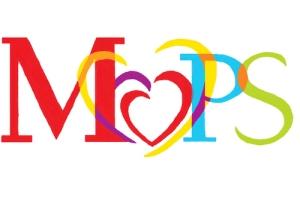 mops_logo1