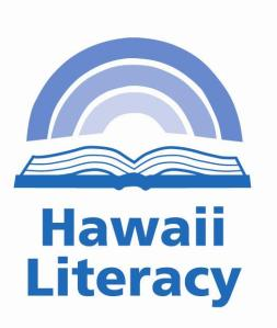 HawaiiLiteracy.org